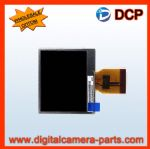 Sanyo VPC-503 VPC-603 VPC-S600 LCD Display Screen