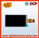 Sanyo VPC-FH1GX DJ10 LCD Display Screen