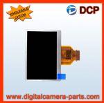 Sanyo VPC-GH1GX VPC-GH2 VPC-GH3 LCD Display Screen