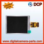 Sanyo VPC-S880 T850 LCD Display Screen