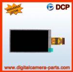 Sanyo VPC-TH1GX TH1EX TH2 LCD Display Screen