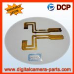Sony 20e 30e Flex Cable