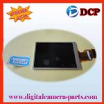 Sony A350 A200 A300 LCD disply Screen