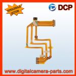 Sony DCR-DVD408E DCR-DVD506E Flex Cable