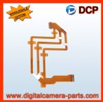 Sony DCR-SX34 Flex Cable