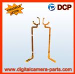 Sony DSC-S800 Flex Cable