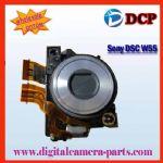 Sony DSC W55 ZOOM