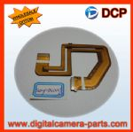 Sony DVD109 DVD108 Flex Cable