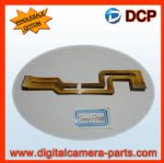 Sony FP185 Flex Cable