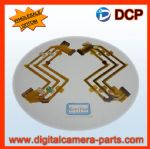Sony FP610 Flex Cable