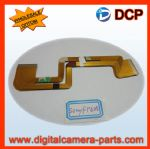 Sony FP625 Flex Cable