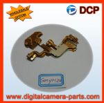 Sony H20 Flex Cable