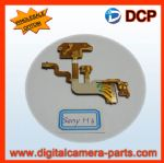 Sony H3 Flex Cable