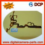 Sony HC26E Flex Cable for Mechanism