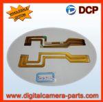 Sony HC42E Flex Cable
