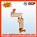 Sony HDR-CX155 HDR-CX170 HDR-XR150 Flex Cable