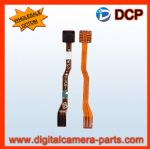 Sony HDR-TG1 Flex Cable