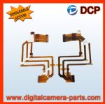 Sony HDR-XR100E HDR-XR101E HDR-XR105E Flex Cable