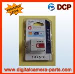 Sony NP-BG1 Battery
