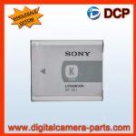 Sony NP-BK1 Battery