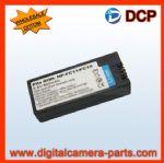 Sony NP-FC11 Battery
