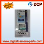 Sony NP-FR1 Battery