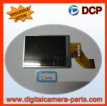 Sony S2000 LCD Display Screen