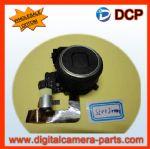 Sony S500 ZOOM Lens