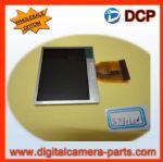 Sony S730 LCD Display Screen