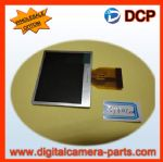 Sony S930 LCD Display Screen