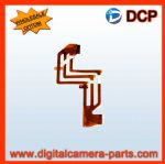 Sony SR11E Flex Cable