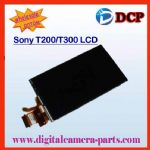 Sony T200/T300/T500 LCD Display