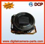 Sony T300 ZOOM Lens