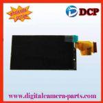Sony T99 LCD