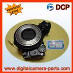 Sony W17 ZOOM Lens