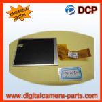 Sony W310 LCD Display Screen