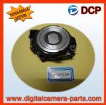 Sony W320 ZOOM Lens