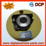 Sony W35 ZOOM Lens