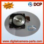 Sony W390 ZOOM Lens