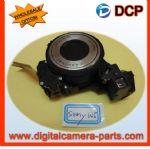 Sony W5 ZOOM Lens