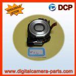 Sony W510 ZOOM Lens