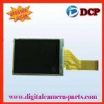 Sony W55 LCD