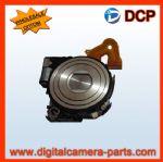Sony W570 ZOOM Lens