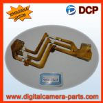 Sony sr11 Flex Cable