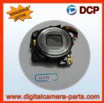 Sony w370 ZOOM Lens