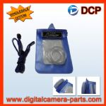 WP1 waterproof bags for cameras