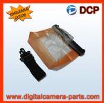 WP3 waterproof bags for cameras