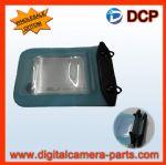WP4 waterproof bags for cameras