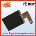 kodak-m341-LCD