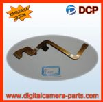 panasonic GS400 flex cable